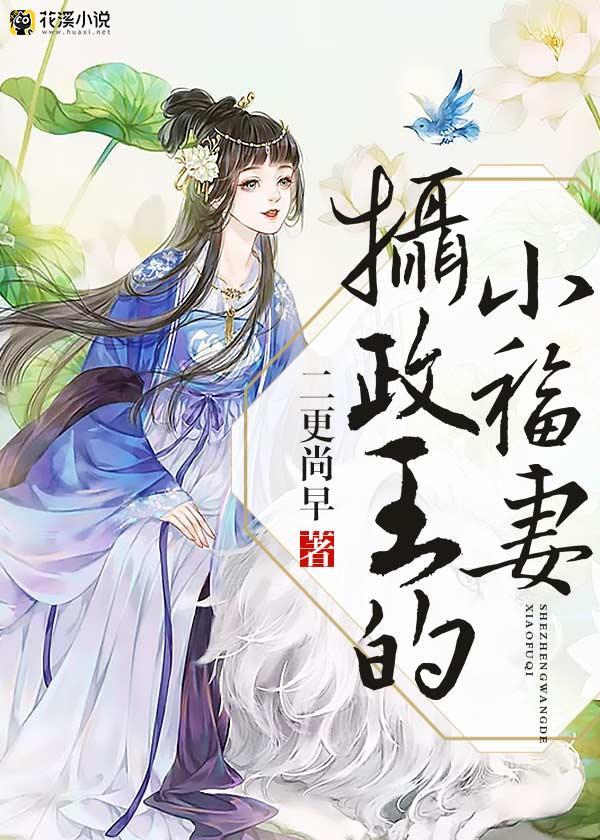 摄政王的小福妻-花溪小说