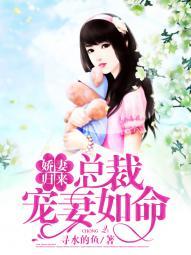 娇妻归来:总裁宠妻如命-花溪小说