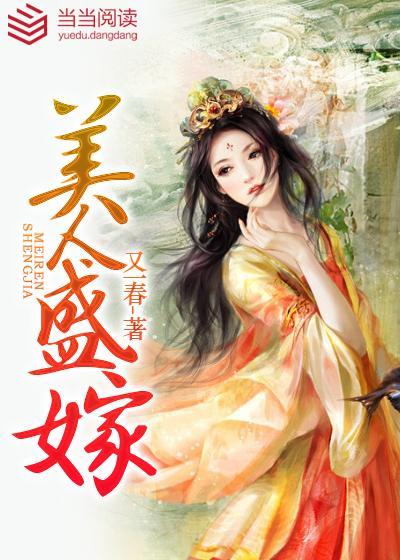 美人盛嫁-花溪小说