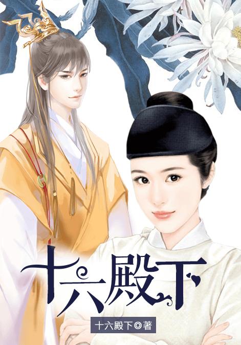 十六殿下-花溪小说