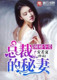 强婚夺爱:总裁的秘妻-花溪小说