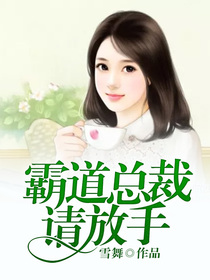 霸道总裁请放手-花溪小说